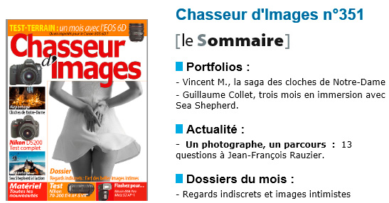 Vincent_M_Chasseur_d_images