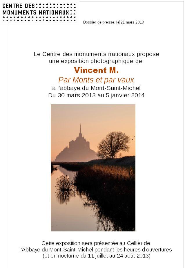 MontSaintMichel_Vincent-_M