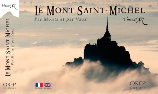 livre_Vincent_M_couv