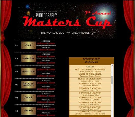Vincent_M_masterscup